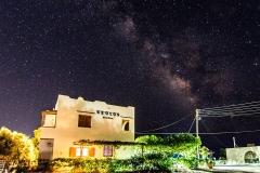 Aeolos studios - exterior photos