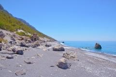 Agios Pavlos, Sfakia